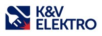 K&V ELEKTRO a.s.