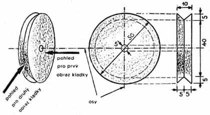 Principy 14 Zjednodusene Vykresy Elektrika Cz Portal O