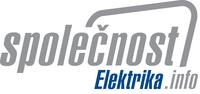 Elektrika.info s.r.o.