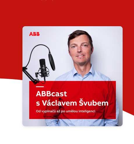 ABBcast #1 Smart@home