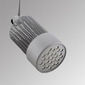 Kam byste umístili LED reflektor Echidna-T 29W vy?