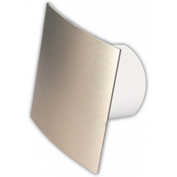TIP na domovní nástěnný ventilátor VISCONTI SATIN