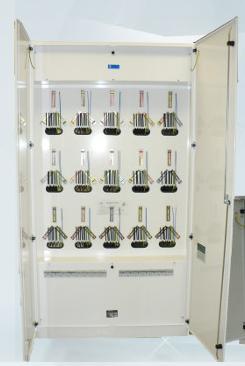 TIP na elektroměrové rozvaděče AROVA SERVIS