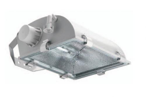 TIP na reflektorové svítidlo 5STARS 1000 pro světelné zdroje s výkonem 1000W.