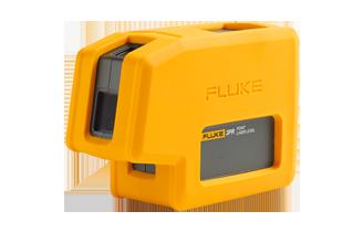 TIP na samostabilizační 3bodovou laserovou vodováhu FLUKE