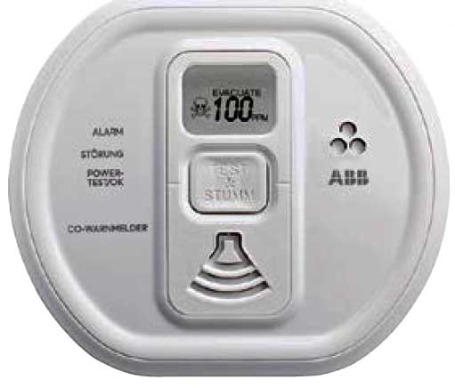 V ABB-free@home přibyly akční členy pro stmívání a rozšiřující USB rozhraní