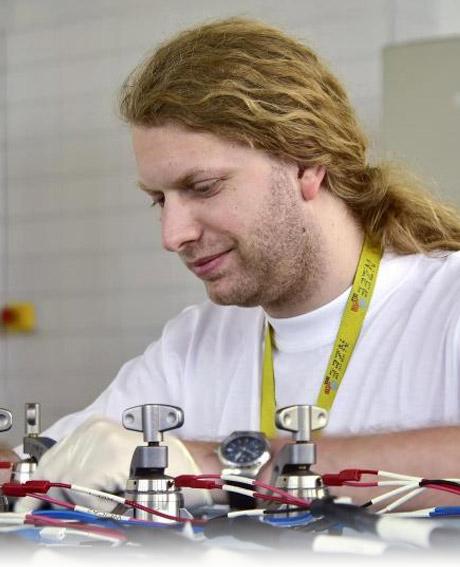 V Norsku vyroste továrna na výrobu baterií využívající český patent