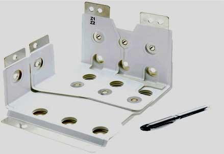 Víte o nové akvizici společnosti Mersen a výrobce laminovaných přípojnicových systémů ELDRE?