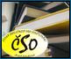 ČSO 2012: Normy ve veřejném osvětlení z pohledu práva
