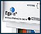 ABB EPJ: Co nového u inteligentní elektroinstalace Ego-n?