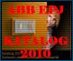 ABB EPJ: Katalog domovních elektroinstalačních materiálů 2010