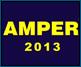 AMPER 2013: Základné podmienky pre výber infračervených snímačov a snímačov farieb