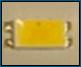 ČSO 2012: Komplexní pohled na provoz LED trubic