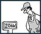 Desatero odpovědného zadlužování