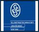 Elektromagnetická kompatibilita a inteligentní domy