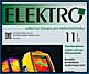 FCC PUBLIC: Vyšel časopis ELEKTRO 11/2012