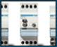 HAGER: Stmívač s automatickou detekcí světelného zdroje a praktickým tlačítkem pro nastavení