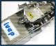 IVEP: Kompaktní vnitřní odpojovače QAK