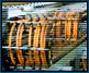 Jak skupina Lapp podporuje svou spojovací technologií průmysl při maximalizaci energetické efektivity