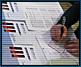LPE: Nové trendy v zabezpečeném napájení elektrickou energií