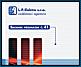 LPE: Sborník č. 56 - Projektování v elektrotechnice
