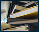 Normy určené pro instalace slaboproudých rozvodů důležité i pro silnoproudé rozvody