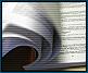 Ochrana před bleskem po změnách ČSN EN 62305 z 09 – 2011 až 01 – 2012