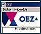 OEZ: Nový výpočtový program Prozik