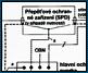 Provedení společné soustavy pospojování a uzemnění (CBN)