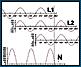 SOLID: Výběr a stavba elektrických vedení (informace k nové ČSN 33 2000-5-52)