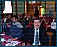 SRVO: Podzimní odborný technický seminář