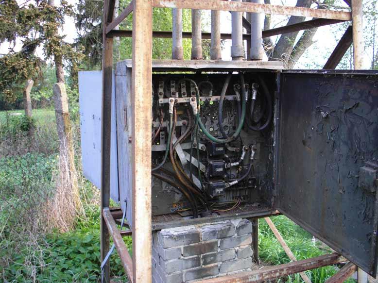 KURIOZITY  Energie veřejně k odběru — Elektrika.cz 647512f4fd2