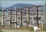 připojte mřížku větrné turbíny seznamka na nbc