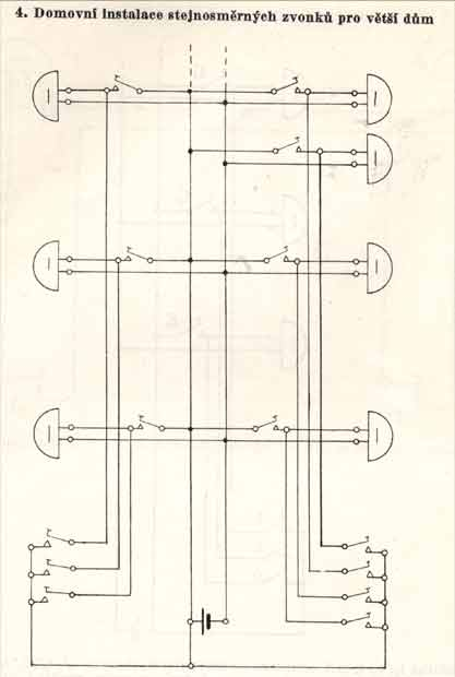 Kniha Elektrotechnicka Schemata A Zapojeni Superpohled
