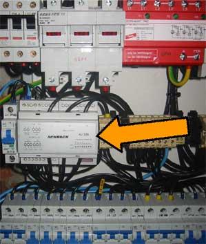 Topime Elektrokotlem 2 Elektrika Cz Portal O Silnoproude
