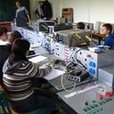 6. Dílna Elektroniky